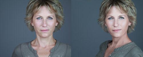 Coaching-Sandra-Meyer-Headshot-Bewerbungsfoto-Vechelde-Peine-Alexandra